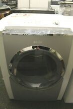 Bosch Nexxt 800 Series   Apartments  Homes  Condos  White  Clothes Dryer