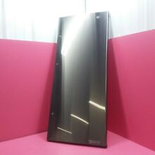 LG REFRIGERATOR RIGHT OUTER CONVENIENCE DOOR ADD73516622