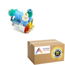 For Dacor Refrigerator Water Inlet Fill Valve PM W10420083 PM PS11754529