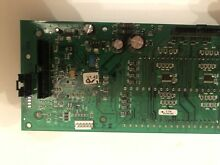 Electrolux 316570410 Wall Oven Control Board
