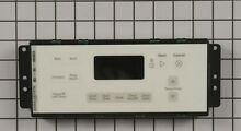 NEW ORIGINAL Whirlpool Oven Display   Control Board   w10348713 or WPW10348713
