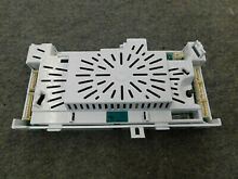 NEW ORIGINAL WHIRLPOOL WASHER ELECTRONIC CONTROL BOARD   W10563021