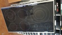 Wolf 36  Induction Cooktop Glasstop only