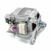 NEW ORIGINAL Whirlpool Front Load Washer Drive Motor   WPW10192987 or W10192987