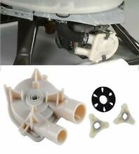 NEW ORIGINAL Whirlpool Top Load Washer Drain Pump   Coupling  WP8318084  285753A