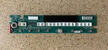 NEW WOLF DISPLAY BOARD FOR CONVECTION STEAM OVENS CSO24  SO24 and CSO30