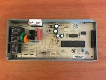 Whirlpool KitchenAid Dishwasher Control Board 8530909 8269187 8528172 8528171