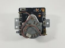 WHIRLPOOL DRYER TIMER 3979618