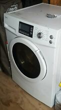 Midea  MFL70D1211S 2 cu ft Washer Dryer All in One  GRADE A
