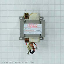 NEW WOLF MD TRANSFORMER FOR MICROWAVE DRAWER   MD24TE S MD30TE S  MD30PE S