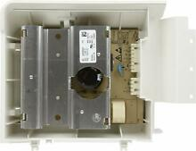 NEW ORIGINAL Whirlpool Washer Motor Control Board Assy  WP8183196 or 8183196