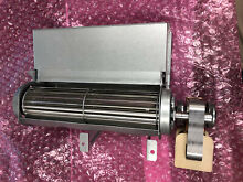 LG ADP74573301 Range Fan Blower ProBake Convection Oven LSE4611BD