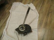 Whirlpool Kenmore Washer Transmission 3360629 3360630 389228