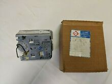 Whirpool Sears washer timer  Part  660750