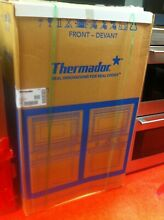 30  Thermador Double Wall Oven Masterpiece Series ME302JP  New in box 2018 Model