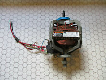 Genuine Whirlpool Kenmore Maytag Estate Amana Dryer Drive Motor 8539555 279827
