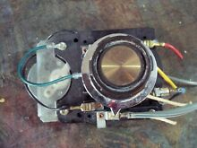 Maytag washer timer 2 06686 1 with knob 2 06686 1