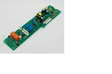 FRIGIDAIRE Dishwasher MAIN Control Board A05648002
