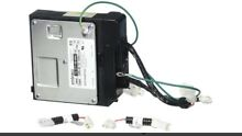Genuine OEM GE WR49X10283 Inverter