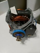 Maytag Dryer Motor part  33002478