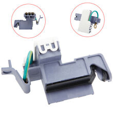 8318084 Washer Lid Switch Replacement For Whirlpool   Kenmore AP3180933 PS886960