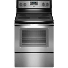 Whirlpool Stove Range WFE515S0ES0  Parts Shipping Available  Contact Seller