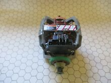 W10281085 Genuine Whirlpool Maytag Dryer Drive Motor W10508324