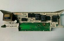 WH12X10224 GE Washer Main Control Board Genuine OEM Part