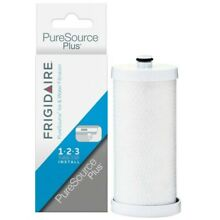 Frigidaire WFCG   WF1CB PureSource Plus Ice   Water Filter  Set of 2  Brand New