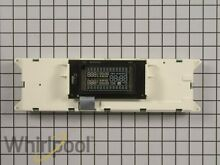 NEW ORIGINAL Whirlpool Oven Electronic Control Board  WPW10365412 or W10206273 D
