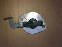 Whirlpool Kenmore Dryer Thermostat Limit Models  3977767 AP6009043 PS11742185
