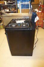 Whirlpool Gas Range   Oven   Used  Good Working Condition