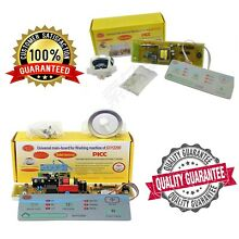 SXY2200 Universal Main Board Spare Parts Washing machine complete set