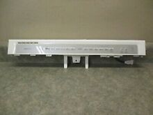 TESTED Whirlpool Dishwasher Display Control Panel Bisque