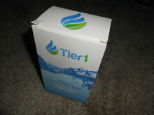 Tier1 Water Filter RWF1031 For Frigidaire WF2CB Puresource2  Electrolux NEW