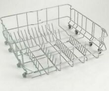 BOSCH Lower Bottom Dishwasher Rack 00249276 00239132 00214560 00216087 00239132