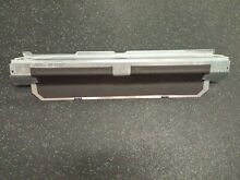 Bosch Dishwasher Base Panel 00668096