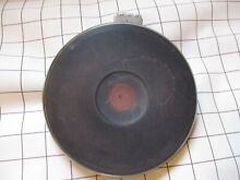WP3147131 Kitchen Aid Whirlpool Oven Range Surface Element