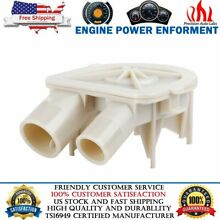 Washer Washing Drain Pump for 3363394 Whirlpool Kenmore Roper PS342434 AP2907492