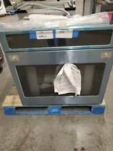 Cafe   CTS70DP2NS1   Caf  30  Smart Single Wall Oven