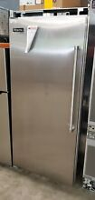 NEW Viking Professional Series VCRB5303LSS 30  Built In Stainless Refrigerator