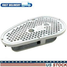 W10828351 Dryer Lint Filter  Cover for Kenmore Whirlpool Replace 8531964 8531967