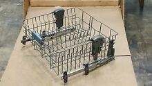 Whirlpool  Kenmore  and Maytag Dishwasher Baskets