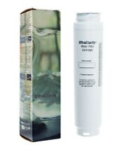 Siemens Neff Miele Balay Gaggenau 644845 fridge water filter 9000 077 104   96