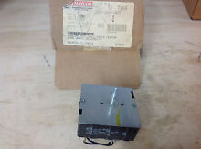 Maytag 3045451 Dryer Timer Replacement  Part   NIB