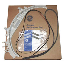 Genuine GE Dryer Bearing Kit  See Model Fit List Below