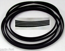 NEW DRYER BELT for WHIRLPOOL KENMORE MAYTAG   SEE MODEL FIT LIST