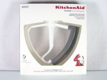 KFE5T KITCHENAID GENUINE FLEX EDGE BEATER  FOR 4 5 5Q TILT HEAD MIXER HEIDELBERG
