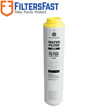 GE GXRLQR FQK1K Smartwater refill for GX1S50F  GQ1S50F