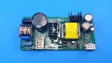 WPW10226427 Whirlpool Kenmore Refrigerator Power Supply Board  A1 6b